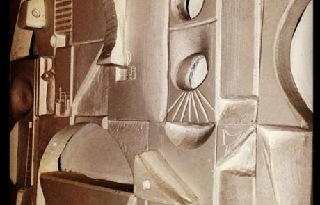 מוזיאון תל אביב -אולי זאת הסיבה לחיוך המסתורי של המונה ליזה