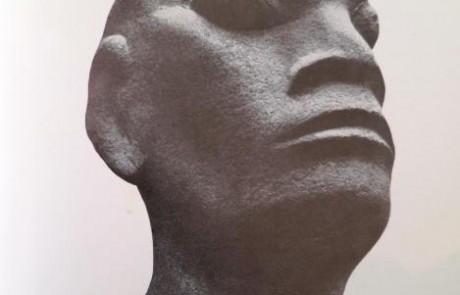 קבוצת הכנענים – שורשי העבר מצמיחים ניצני הווה