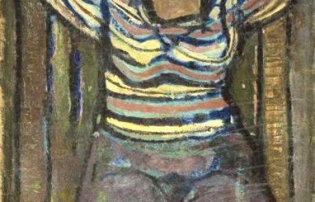 משה פרופס (1985 – 1922)