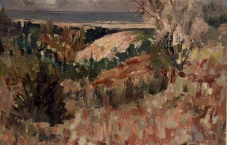 שמואל עובדיהו (1892-1963)
