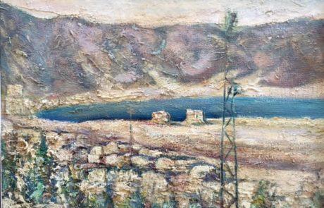 ראובן מיסקי